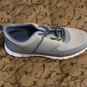 Comfortview sneakers